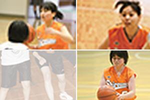 basket2015.jpg