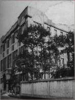 enkaku001.png