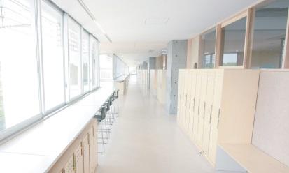 facility_004.jpeg