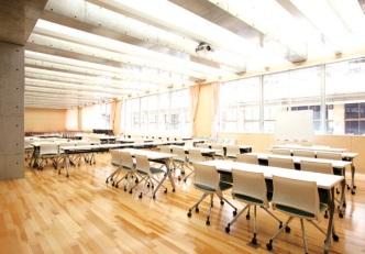 facility_007.jpeg