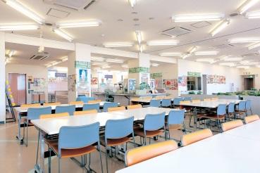 facility_015.jpeg