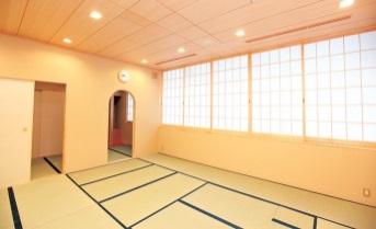 facility_018.jpeg