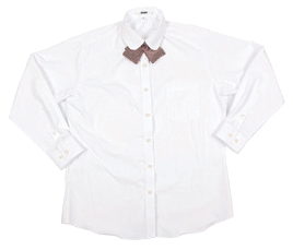 uniform_005.jpeg