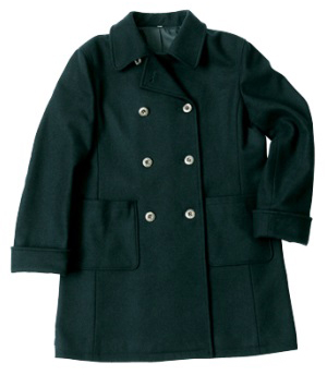 uniform_010.jpeg