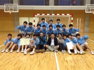 handballchampion.jpg